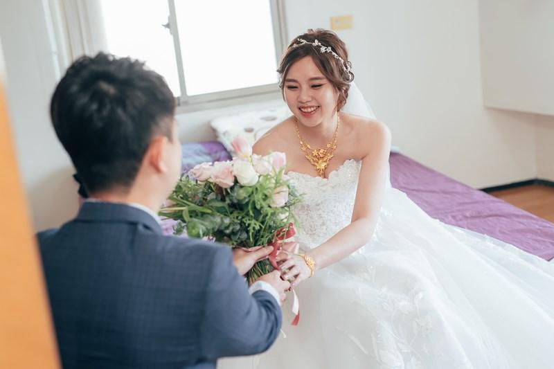 高雄婚攝克里@老新台菜 慶蘋&聖珉 婚禮紀錄 饅頭爸團隊325.jpg