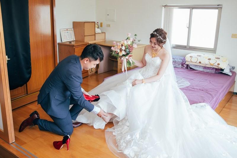 高雄婚攝克里@老新台菜 慶蘋&聖珉 婚禮紀錄 饅頭爸團隊327.jpg