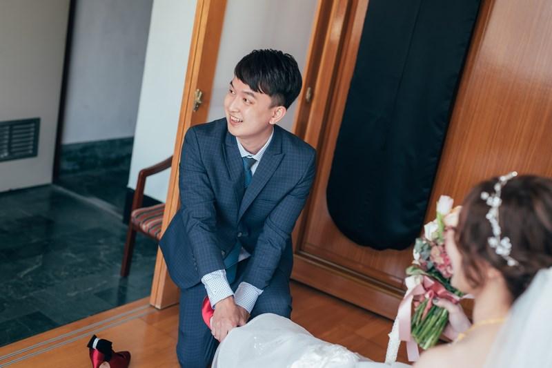 高雄婚攝克里@老新台菜 慶蘋&聖珉 婚禮紀錄 饅頭爸團隊328.jpg