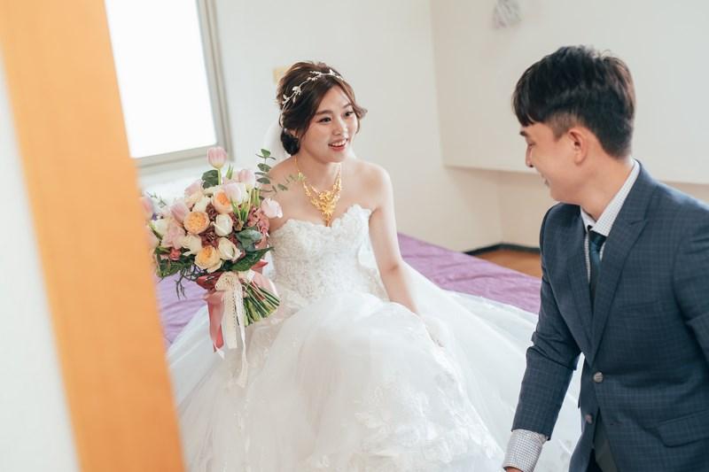 高雄婚攝克里@老新台菜 慶蘋&聖珉 婚禮紀錄 饅頭爸團隊330.jpg