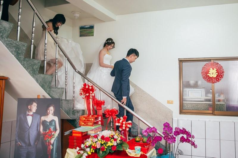 高雄婚攝克里@老新台菜 慶蘋&聖珉 婚禮紀錄 饅頭爸團隊332.jpg