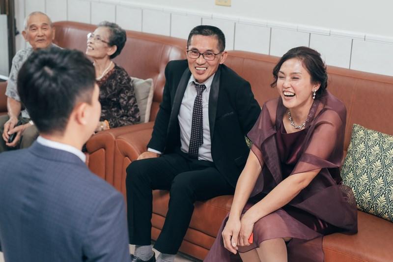 高雄婚攝克里@老新台菜 慶蘋&聖珉 婚禮紀錄 饅頭爸團隊334.jpg