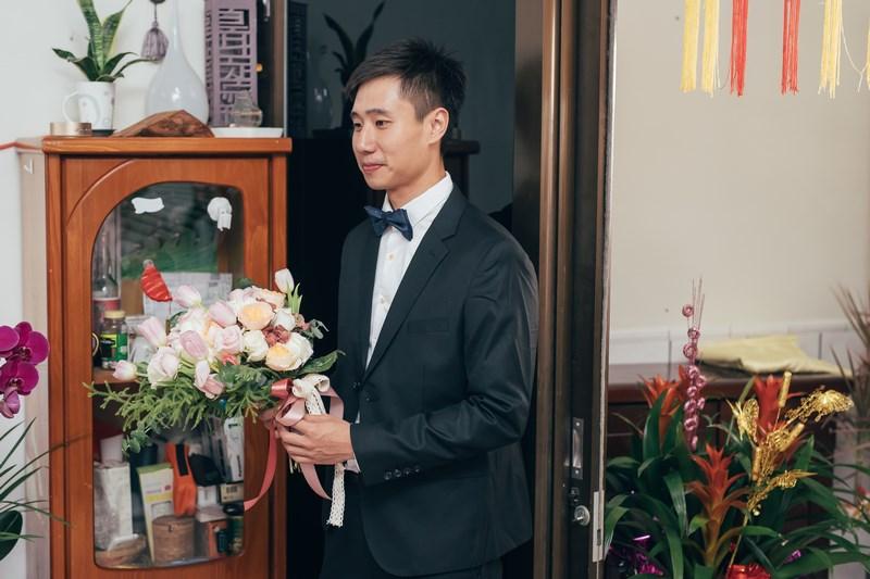 高雄婚攝克里@老新台菜 慶蘋&聖珉 婚禮紀錄 饅頭爸團隊335.jpg
