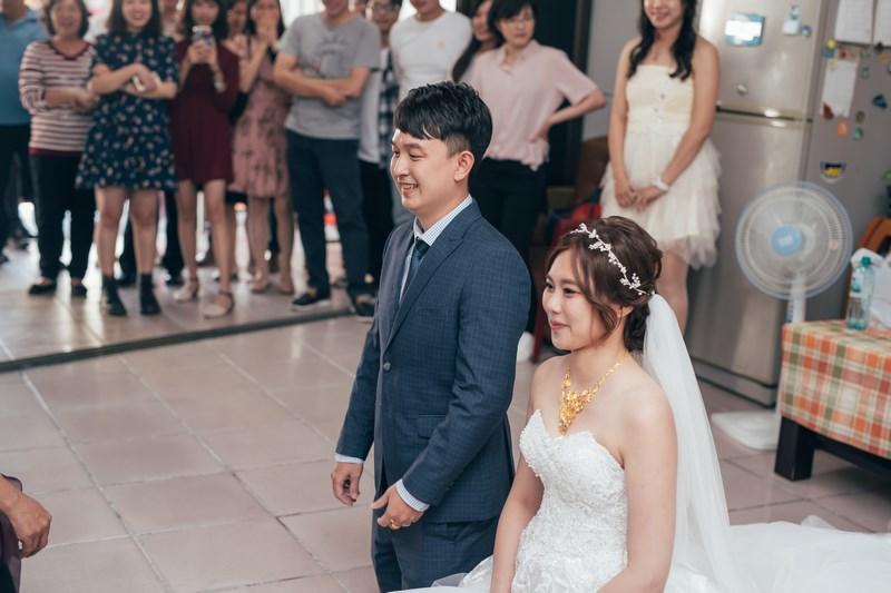 高雄婚攝克里@老新台菜 慶蘋&聖珉 婚禮紀錄 饅頭爸團隊337.jpg