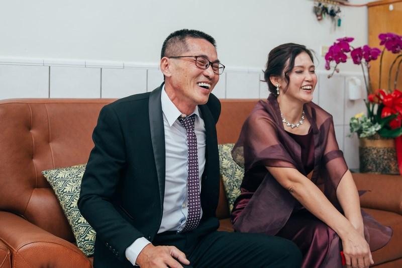 高雄婚攝克里@老新台菜 慶蘋&聖珉 婚禮紀錄 饅頭爸團隊338.jpg