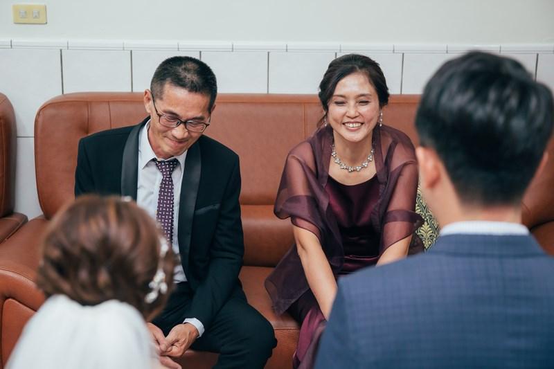 高雄婚攝克里@老新台菜 慶蘋&聖珉 婚禮紀錄 饅頭爸團隊341.jpg
