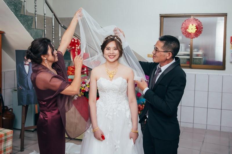 高雄婚攝克里@老新台菜 慶蘋&聖珉 婚禮紀錄 饅頭爸團隊344.jpg