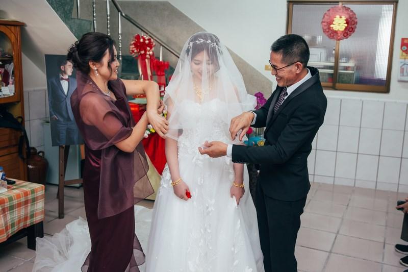高雄婚攝克里@老新台菜 慶蘋&聖珉 婚禮紀錄 饅頭爸團隊346.jpg