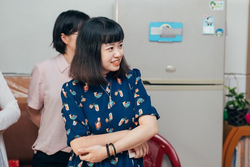 高雄婚攝克里@老新台菜 慶蘋&聖珉 婚禮紀錄 饅頭爸團隊352.jpg
