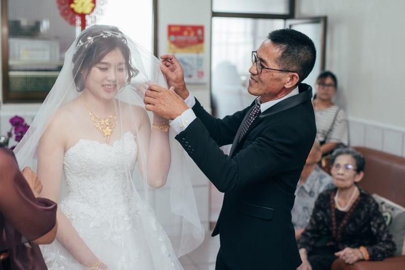 高雄婚攝克里@老新台菜 慶蘋&聖珉 婚禮紀錄 饅頭爸團隊353.jpg