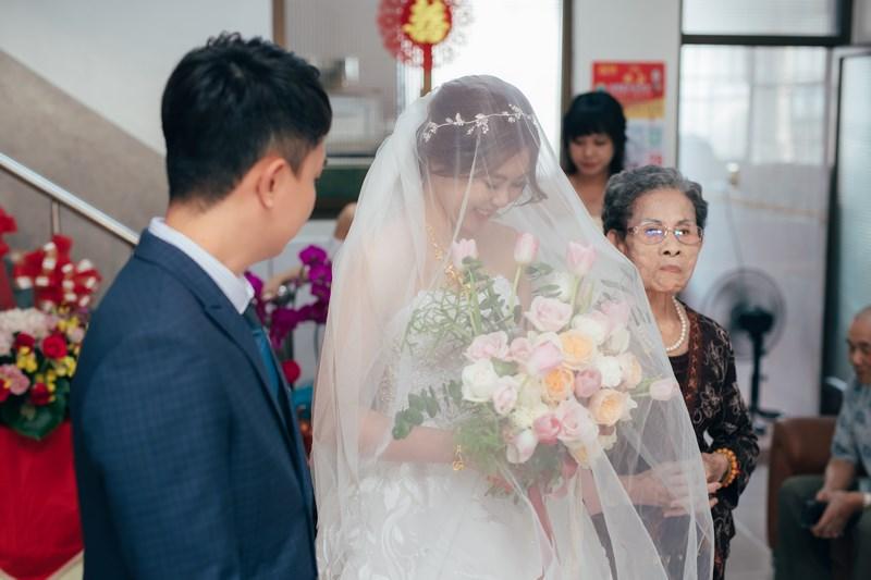 高雄婚攝克里@老新台菜 慶蘋&聖珉 婚禮紀錄 饅頭爸團隊356.jpg