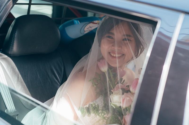 高雄婚攝克里@老新台菜 慶蘋&聖珉 婚禮紀錄 饅頭爸團隊362.jpg