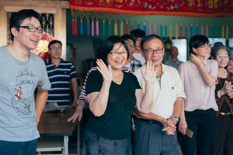 高雄婚攝克里@老新台菜 慶蘋&聖珉 婚禮紀錄 饅頭爸團隊363.jpg