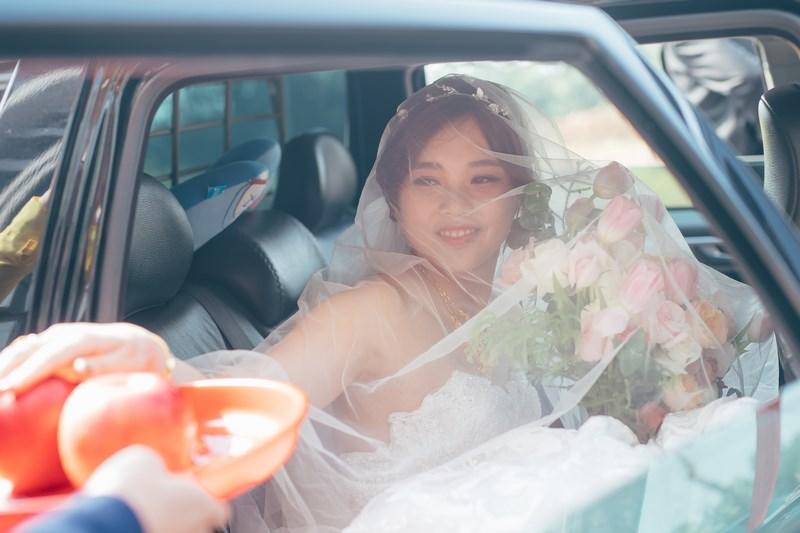 高雄婚攝克里@老新台菜 慶蘋&聖珉 婚禮紀錄 饅頭爸團隊372.jpg