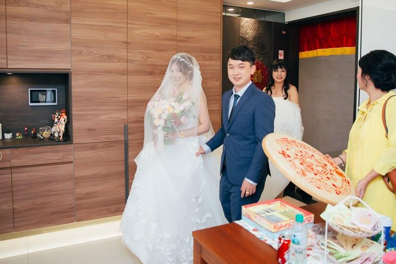高雄婚攝克里@老新台菜 慶蘋&聖珉 婚禮紀錄 饅頭爸團隊383.jpg