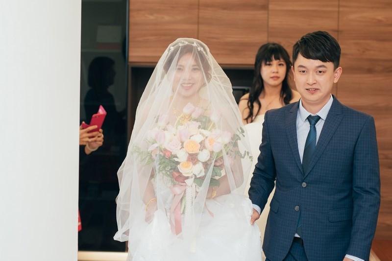 高雄婚攝克里@老新台菜 慶蘋&聖珉 婚禮紀錄 饅頭爸團隊384.jpg