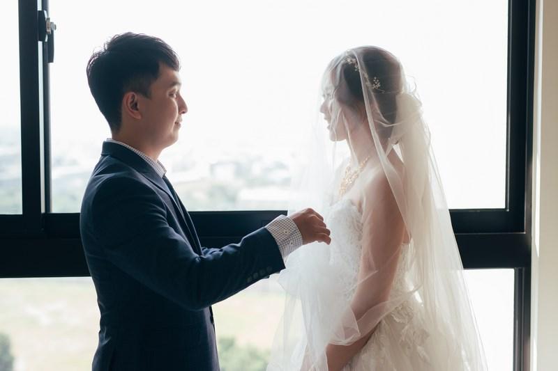 高雄婚攝克里@老新台菜 慶蘋&聖珉 婚禮紀錄 饅頭爸團隊385.jpg