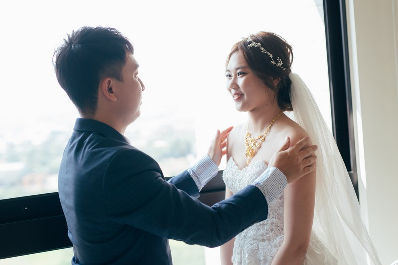 高雄婚攝克里@老新台菜 慶蘋&聖珉 婚禮紀錄 饅頭爸團隊387.jpg