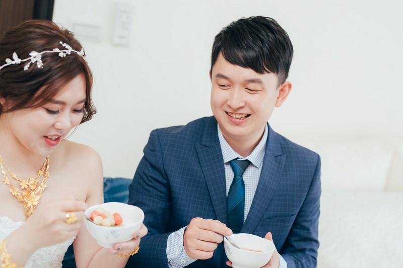 高雄婚攝克里@老新台菜 慶蘋&聖珉 婚禮紀錄 饅頭爸團隊391.jpg