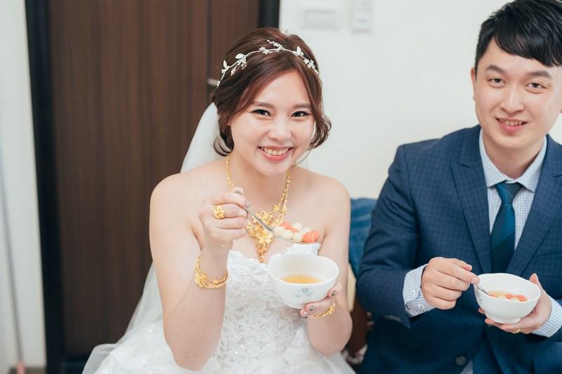 高雄婚攝克里@老新台菜 慶蘋&聖珉 婚禮紀錄 饅頭爸團隊392.jpg