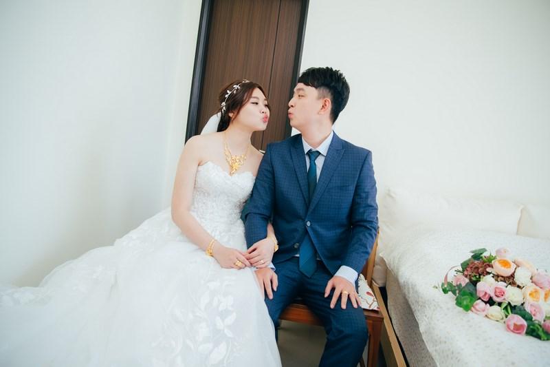 高雄婚攝克里@老新台菜 慶蘋&聖珉 婚禮紀錄 饅頭爸團隊400.jpg