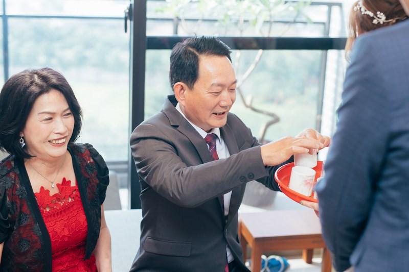高雄婚攝克里@老新台菜 慶蘋&聖珉 婚禮紀錄 饅頭爸團隊403.jpg