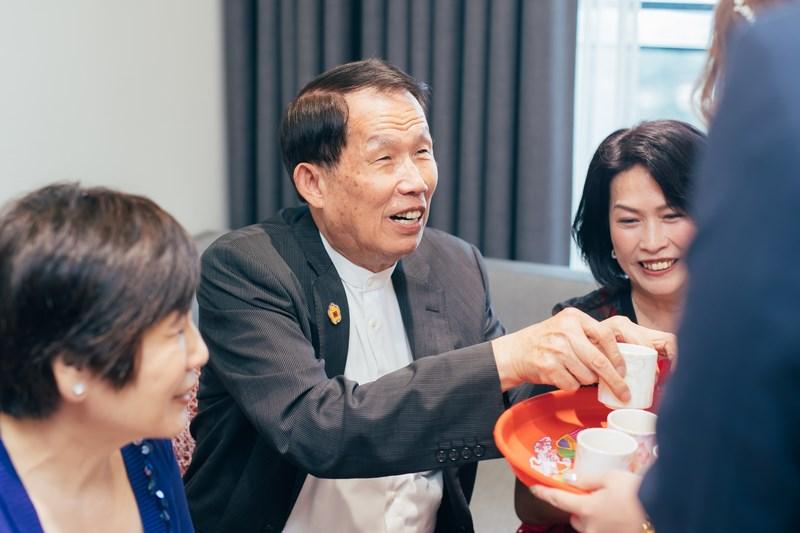 高雄婚攝克里@老新台菜 慶蘋&聖珉 婚禮紀錄 饅頭爸團隊405.jpg