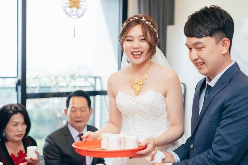 高雄婚攝克里@老新台菜 慶蘋&聖珉 婚禮紀錄 饅頭爸團隊406.jpg