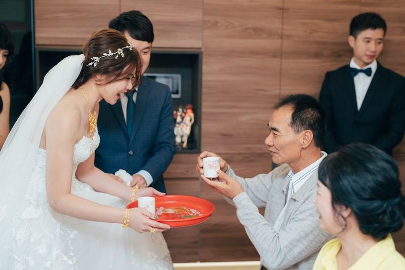 高雄婚攝克里@老新台菜 慶蘋&聖珉 婚禮紀錄 饅頭爸團隊410.jpg