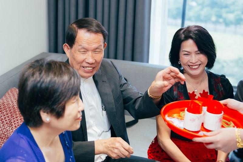 高雄婚攝克里@老新台菜 慶蘋&聖珉 婚禮紀錄 饅頭爸團隊415.jpg
