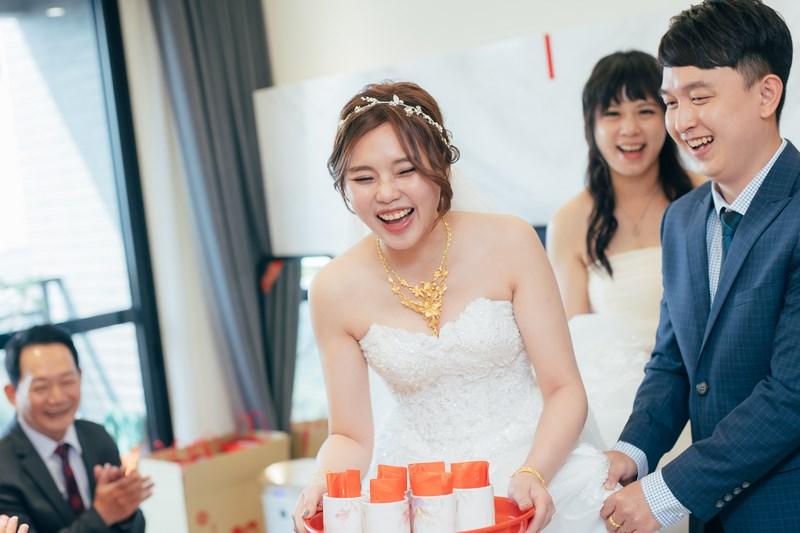 高雄婚攝克里@老新台菜 慶蘋&聖珉 婚禮紀錄 饅頭爸團隊419.jpg