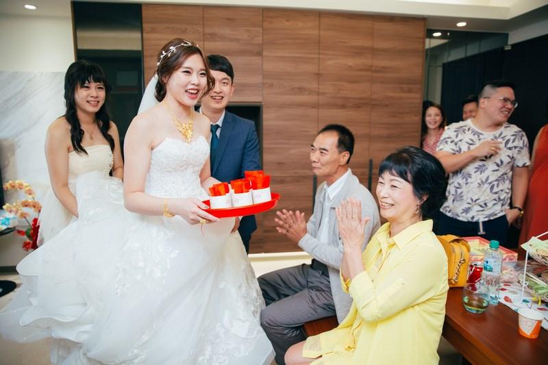 高雄婚攝克里@老新台菜 慶蘋&聖珉 婚禮紀錄 饅頭爸團隊420.jpg