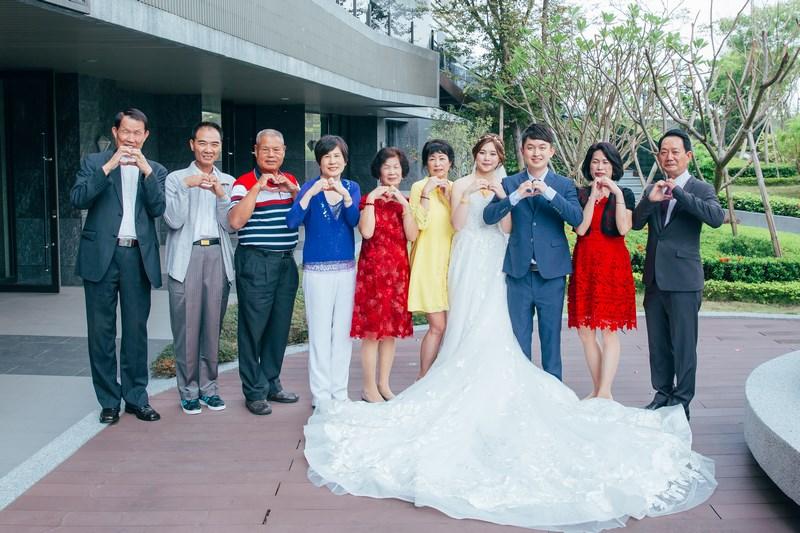高雄婚攝克里@老新台菜 慶蘋&聖珉 婚禮紀錄 饅頭爸團隊468.jpg