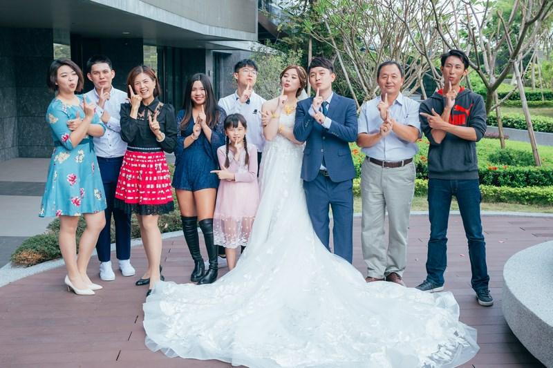 高雄婚攝克里@老新台菜 慶蘋&聖珉 婚禮紀錄 饅頭爸團隊476.jpg