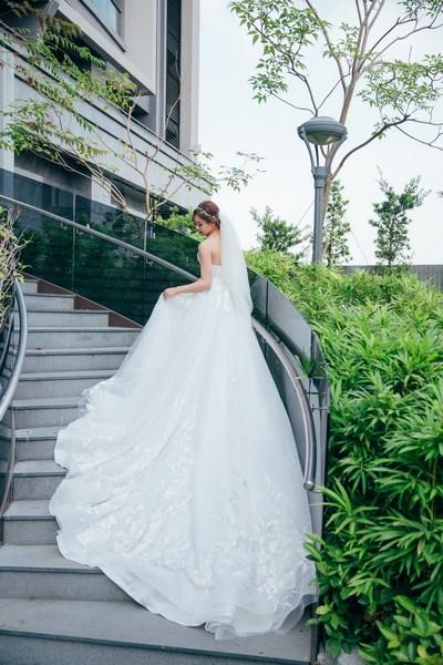 高雄婚攝克里@老新台菜 慶蘋&聖珉 婚禮紀錄 饅頭爸團隊489.jpg