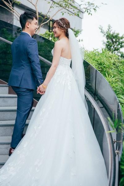 高雄婚攝克里@老新台菜 慶蘋&聖珉 婚禮紀錄 饅頭爸團隊497.jpg