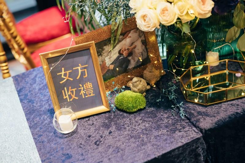 高雄婚攝克里@老新台菜 慶蘋&聖珉 婚禮紀錄 饅頭爸團隊506.jpg