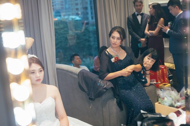 高雄婚攝克里@老新台菜 慶蘋&聖珉 婚禮紀錄 饅頭爸團隊532.jpg