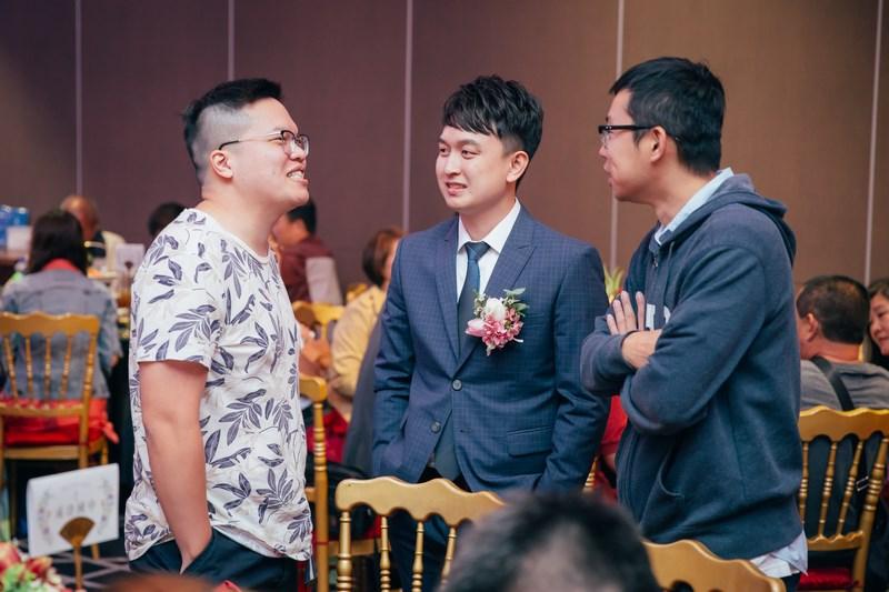 高雄婚攝克里@老新台菜 慶蘋&聖珉 婚禮紀錄 饅頭爸團隊580.jpg
