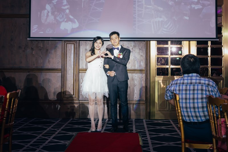 高雄婚攝克里@老新台菜 慶蘋&聖珉 婚禮紀錄 饅頭爸團隊590.jpg