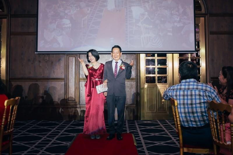 高雄婚攝克里@老新台菜 慶蘋&聖珉 婚禮紀錄 饅頭爸團隊594.jpg