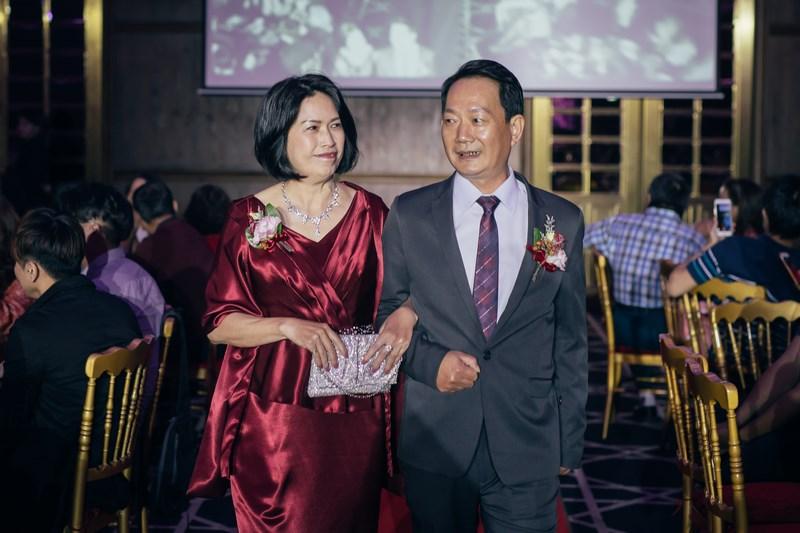 高雄婚攝克里@老新台菜 慶蘋&聖珉 婚禮紀錄 饅頭爸團隊597.jpg