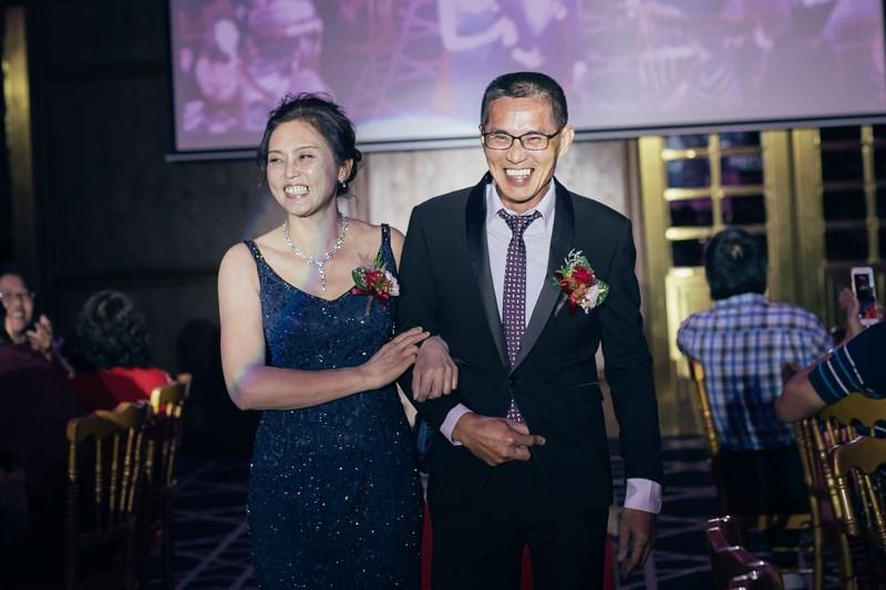 高雄婚攝克里@老新台菜 慶蘋&聖珉 婚禮紀錄 饅頭爸團隊604.jpg