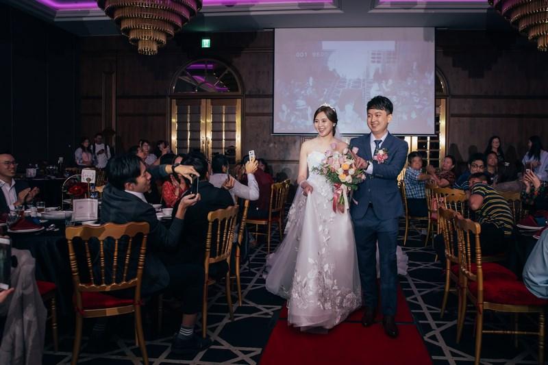 高雄婚攝克里@老新台菜 慶蘋&聖珉 婚禮紀錄 饅頭爸團隊614.jpg