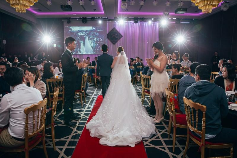 高雄婚攝克里@老新台菜 慶蘋&聖珉 婚禮紀錄 饅頭爸團隊617.jpg