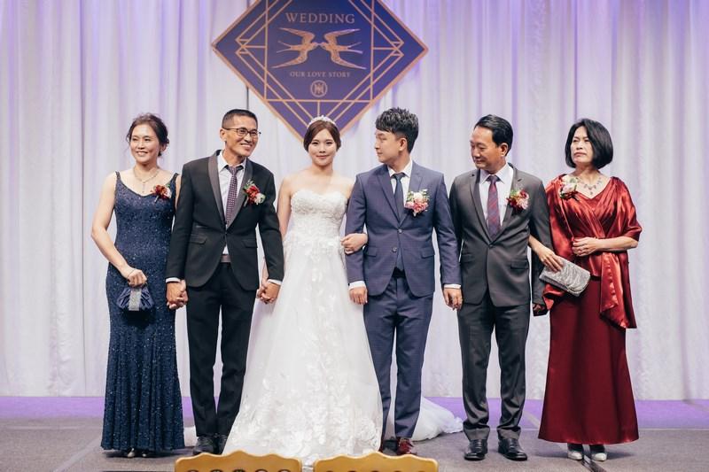 高雄婚攝克里@老新台菜 慶蘋&聖珉 婚禮紀錄 饅頭爸團隊619.jpg