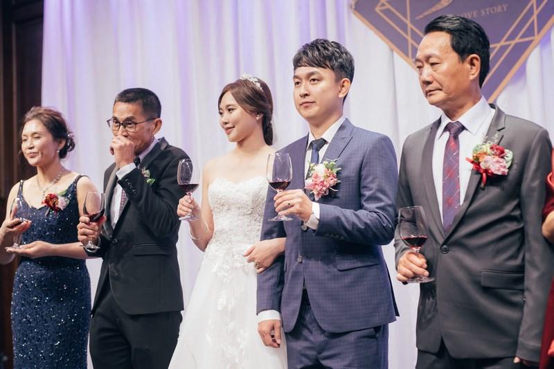高雄婚攝克里@老新台菜 慶蘋&聖珉 婚禮紀錄 饅頭爸團隊620.jpg
