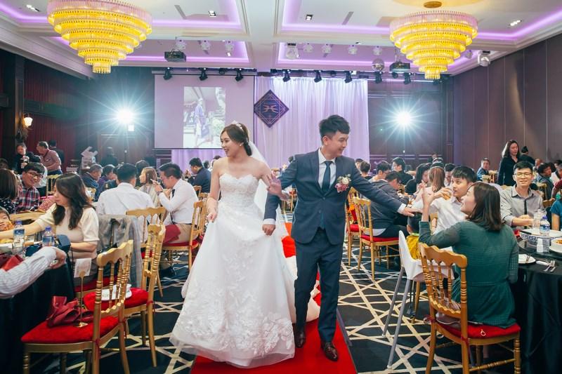 高雄婚攝克里@老新台菜 慶蘋&聖珉 婚禮紀錄 饅頭爸團隊634.jpg