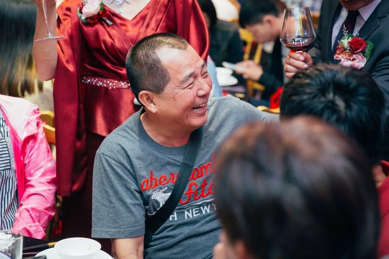 高雄婚攝克里@老新台菜 慶蘋&聖珉 婚禮紀錄 饅頭爸團隊647.jpg