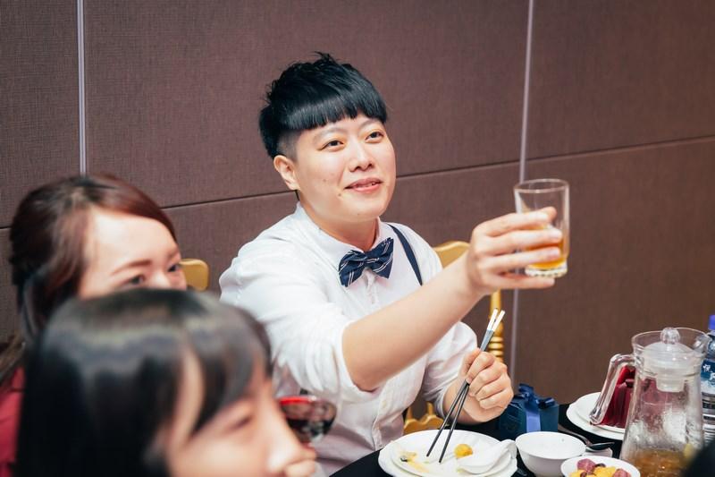 高雄婚攝克里@老新台菜 慶蘋&聖珉 婚禮紀錄 饅頭爸團隊651.jpg
